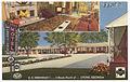 Yorke Motel, U. S. Highway 1 . . . 3 blocks north of . . . Lyons, Georgia (8368121706).jpg