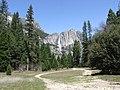 Yosemite Falls - panoramio (10).jpg
