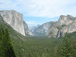 Yosemite Valley observation.jpg