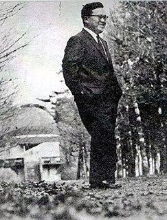 Yoshihide Kozai