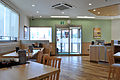 Yoshinoya interior 005.jpg