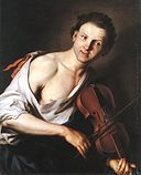 Young-man-with-a-violin-jan-kupecky.jpg