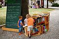 Young readers (8190304229).jpg