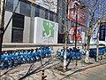 Youth Avenue in Shenyang, China.jpg