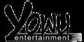 Yowu Entertainment.png
