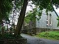 Ysgol Trefeurig - geograph.org.uk - 928573.jpg