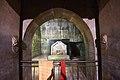 Yuling Consorts Tomb 20160906 (13).jpg