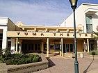 Yuma Theatre, Yuma, AZ.jpg