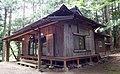 Yuraginomori22.jpg