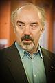 Yury Doronin 2.jpg