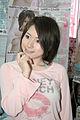 Yuzuka Kinoshita D09 03.jpg
