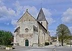 Yviers Église 2012.jpg