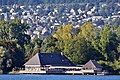 Zürichhorn - Fischstube - ZSG Helvetia 2015-09-09 18-09-54.JPG