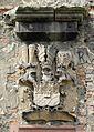 Ząbkowice, zamek, 03.JPG