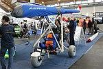 Z-Aeros Ant (47695554871).jpg