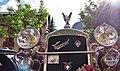 ZX Vermorel Automobile (5).jpg