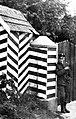 Załoga strażnicy WOP Dźwirzyno, 1965 (01).jpg