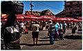 Zagreb 21 (4684667673).jpg