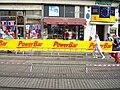 Zagreb Marathon6.jpg