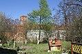 Zamek w Prochowicach. Foto Barbara Maliszewska.jpg