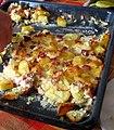 Zapékané brambory.jpg