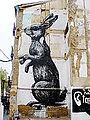 Zaragoza - graffiti 023.JPG
