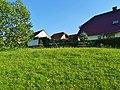 Zehista, 01796, Germany - panoramio (11).jpg