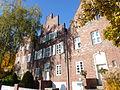 Zehlendorf Clayallee.JPG