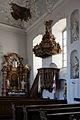 Zeil am Main, St Michael 007.JPG