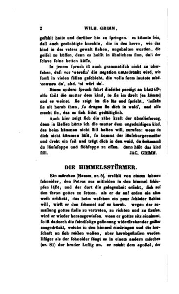 File:Zeitschrift fuer deutsche Mythologie und Sittenkunde - Band II Seite 006.png