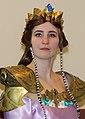 Zelda 2015 Calgary Expo – Calgary Comic & Entertainment Expo (17012322027).jpg