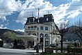 Zell am See in spring 2011 (9).JPG
