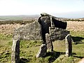 Zennor Quoit - geograph.org.uk - 902.jpg