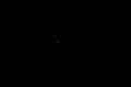 Zeta1 Lyrae.png