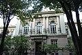 Zgrada Treće beogradske gimnazije 1.JPG