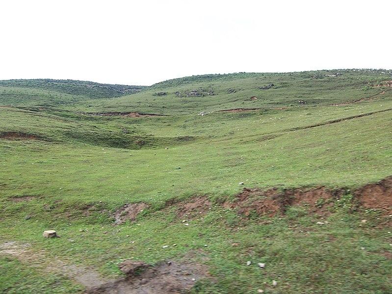 File:Zhaoyang, Zhaotong, Yunnan, China - panoramio - hilloo (232).jpg