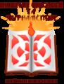 Zhdu logo.png