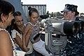 Zhemchuzhinka Orphanage visits USS Jason Dunham 120721-N-OV802-523.jpg