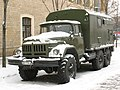 ZiL 131 winter.jpg