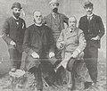 Zichy-expedíció résztvevői 1895.jpg