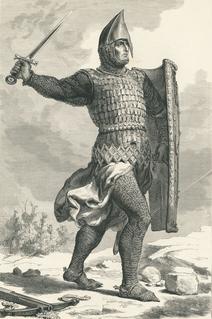 Siemowit I of Masovia Duke of Masovia