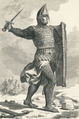 Ziemowit I Duke of Mazovia.PNG