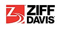 Ziff davis logo-page-001.jpg