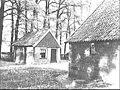 Zij- en kopgevel - Winterswijk - 20485685 - RCE.jpg