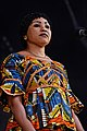 Zita Swoon Group - Festival du Bout du Monde 2012 - 008.jpg