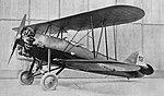 Zmaj Fizir FP-2 a Walter Pollux II (1934).jpg