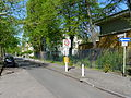 Zobeltitzstraße (Berlin-Reinickendorf).JPG