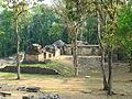 Zona Arqueológica Yaxchilán 8.JPG