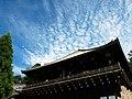 Zoshicho, Nara, Nara Prefecture 630-8211, Japan - panoramio - H Okano (1).jpg