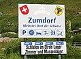 Zumdorf 2.jpg